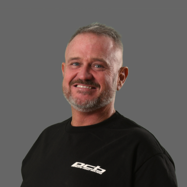 Craig Flanagan