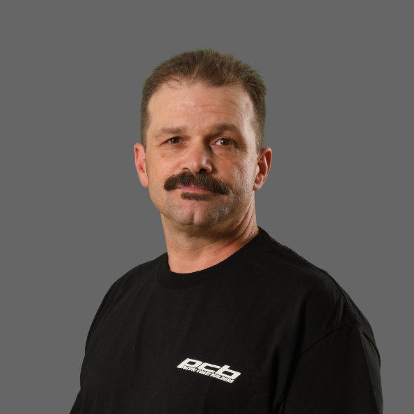 Dave V
